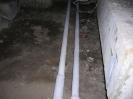 Снижение теплопотерь в системе отопления жилого дома